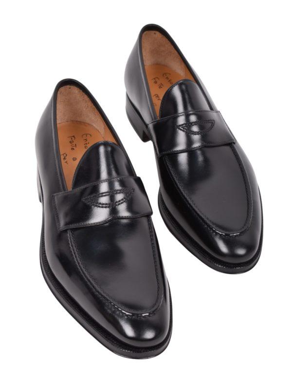 Enzo Bonafe loafers 4047