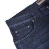 Stile Latino jeans