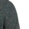 Stile Latino cashmere wool sweater