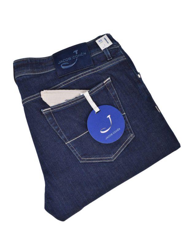 Jacob Cohen jeans 622