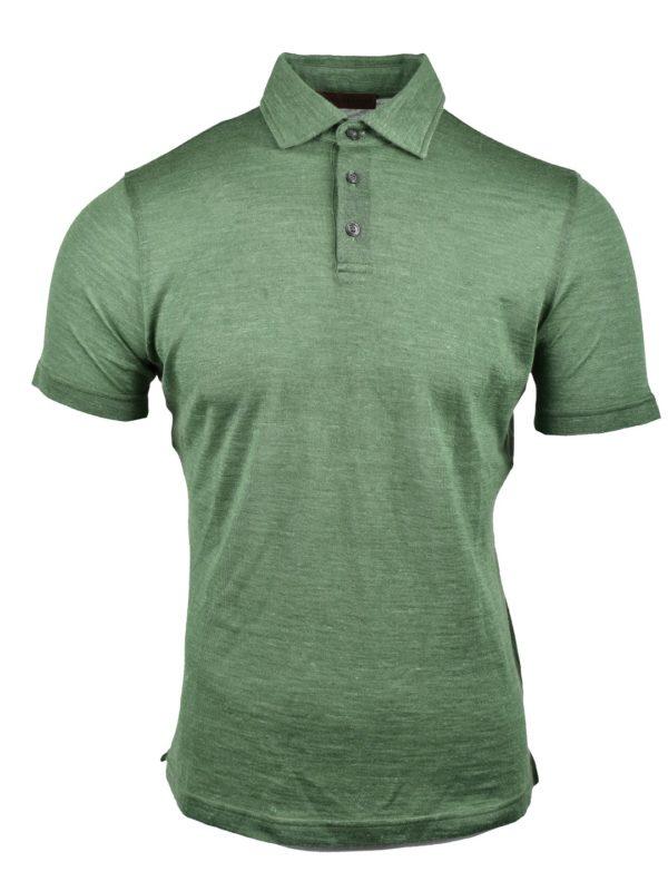 Stile Latino polo t-shirt
