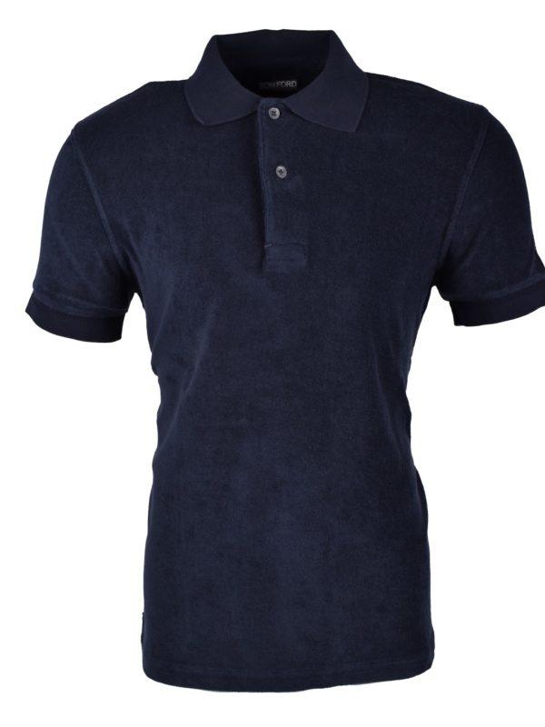 TOM FORD Polo t-shirt