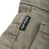 TOM FORD Jeans green