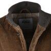 Valstar corduroy Valstarino jacket