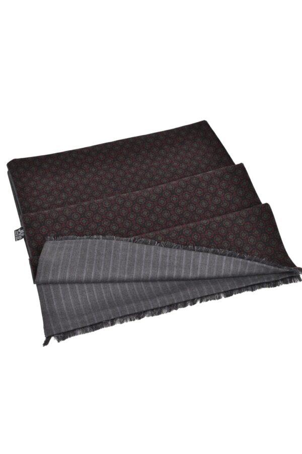 Fralbo Napoli scarf